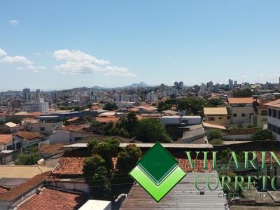 Cachoeirinha, Belo Horizonte - MG