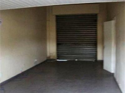 Tucuruvi, São Paulo - SP