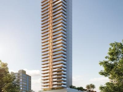 Vila Madalena, São Paulo - SP