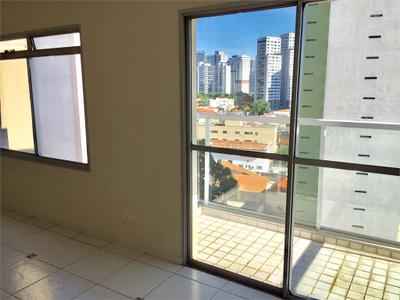 JARDIM DAS ACÁCIAS, São Paulo - SP