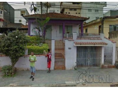 São Mateus, Sao Paulo - SP