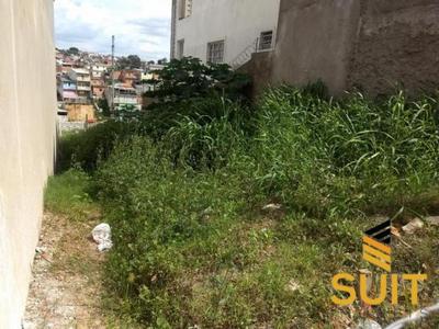 Vila Do Conde, Barueri - SP