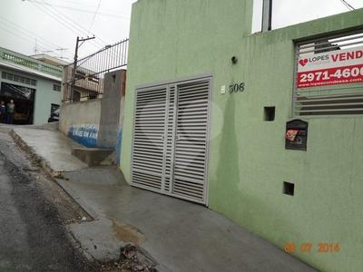 Freguesia Do ó, São Paulo - SP