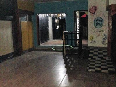 Gonzaga, Santos - SP