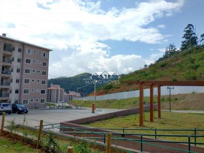 Itaipava, Petrópolis - RJ