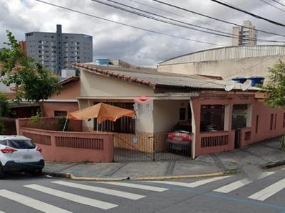 Bela Vista, Santo André - SP