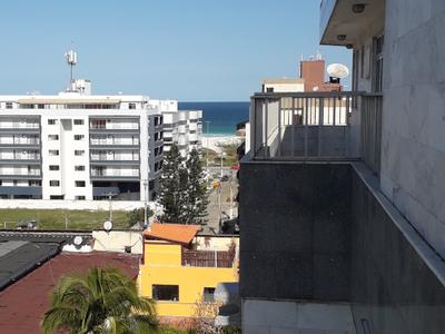 Algodoal, Cabo Frio - RJ
