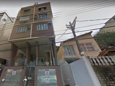 Grajaú, Rio de Janeiro - RJ