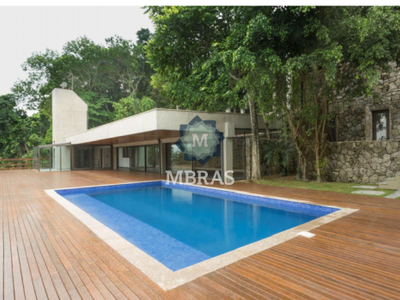 Vila Santa Clara, Guarujá - SP