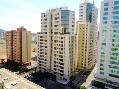 águas Claras, Brasília - DF