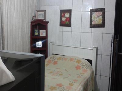 Vila Sao Sebastiao, Duque de Caxias - RJ