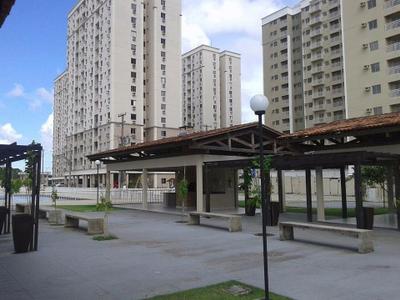 Icoaraci, Belém - PA