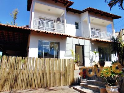 Chácaras Alto da Glória, Goiânia - GO