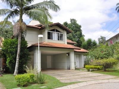 Vila Hortência, Cotia - SP