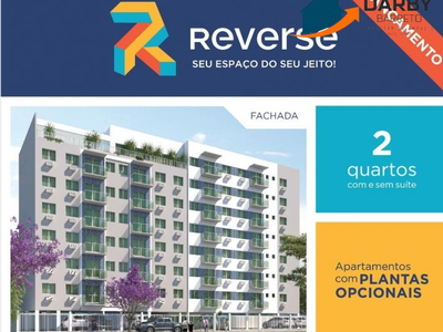 Centro, Campos dos Goytacazes - RJ