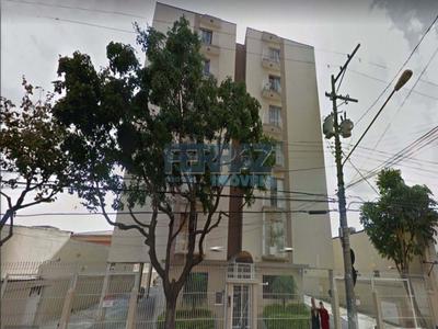 Cidade Brasil, Guarulhos - SP
