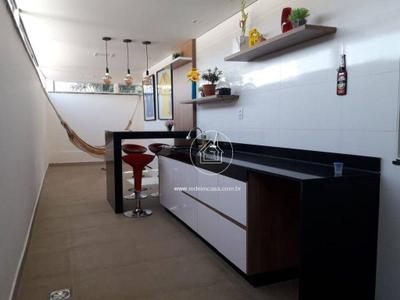 Santa Ines, Belo Horizonte - MG