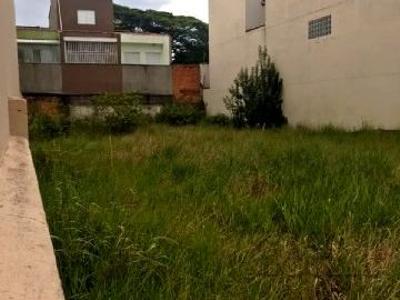 Vila Homero Thon, Santo Andre - SP