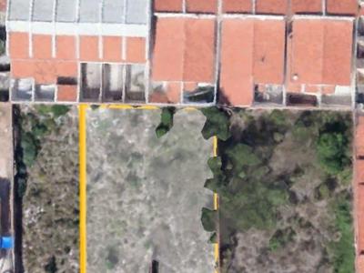 Parque Dois Irmãos, Fortaleza - CE