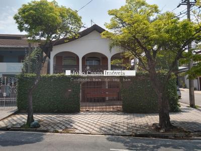 Vila Trujillo, Sorocaba - SP