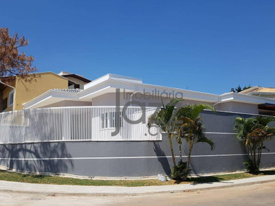 Alto Taquaral, Campinas - SP