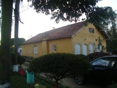 Centro, Itaquaquecetuba - SP