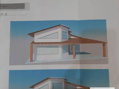 Condomínio Village da Serra, Araçoiaba da Serra - SP
