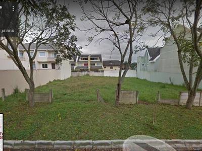 Pilarzinho, Curitiba - PR