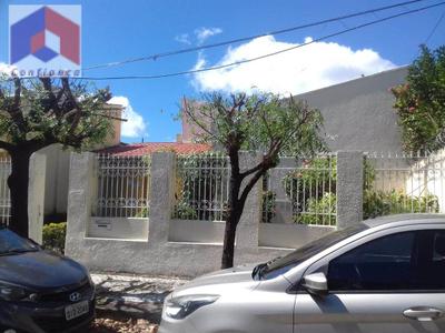 Fatima, Fortaleza - CE