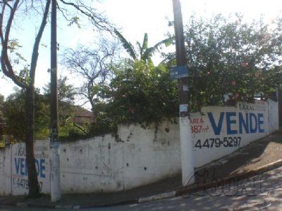 Parque Oratorio, Santo Andre - SP