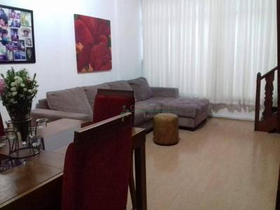 Varzea, Teresópolis - RJ
