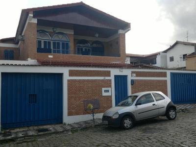 Centro, Pouso Alegre - MG