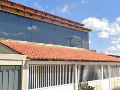 Setor Leste Gama, Brasília - DF