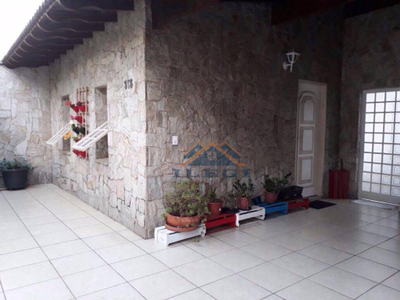 Jardim Bonfiglioli, Jundiaí - SP