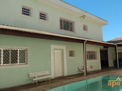Vila Tupiri, Praia Grande - SP
