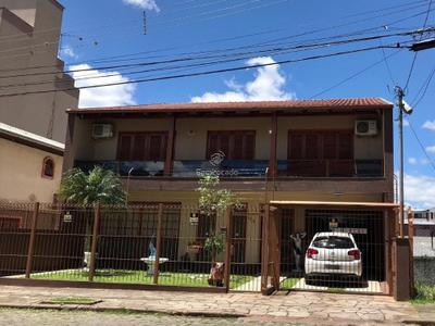 Marechal Floriano, Caxias Do Sul - RS