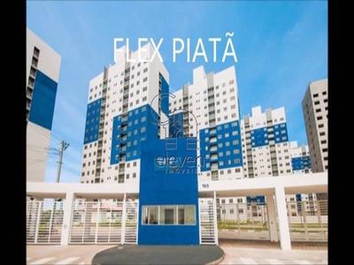 Piatã, Salvador - BA
