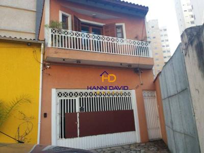 Bela Vista, São Paulo - SP