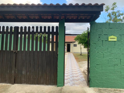 Jaraguazinho, Caraguatatuba - SP