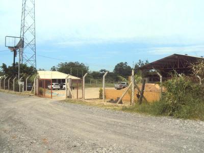 Jardim Castor, Piracicaba - SP