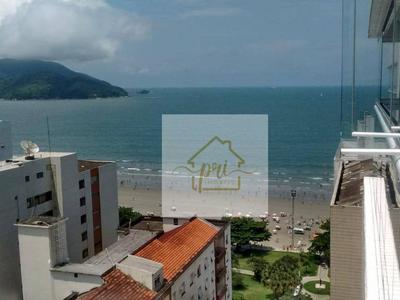 Embaré, Santos - SP