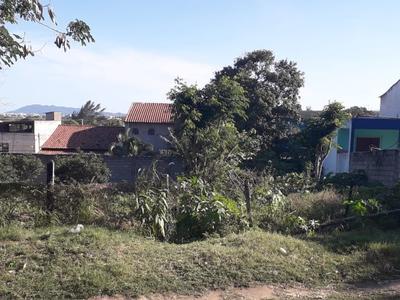 Vinhateiro, São Pedro da Aldeia - RJ