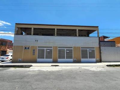 Rodolfo Teofilo, Fortaleza - CE