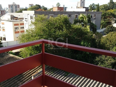 Santo Antônio, Porto Alegre - RS