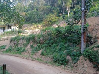 Estância Rio Grande, Santo André - SP