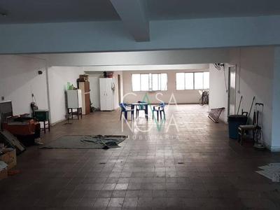 Paqueta, Santos - SP