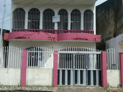Marambaia, Belém - PA