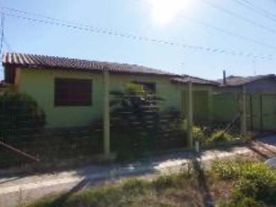 Girassol, Gravataí - RS