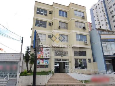 Balneário, Florianópolis - SC