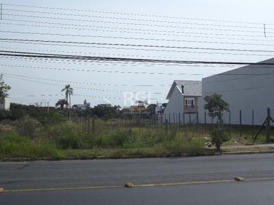 Indeterminado, Canoas - RS